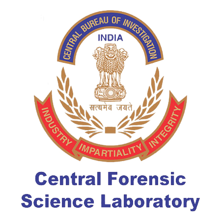 Central Forensic Science Laboratory