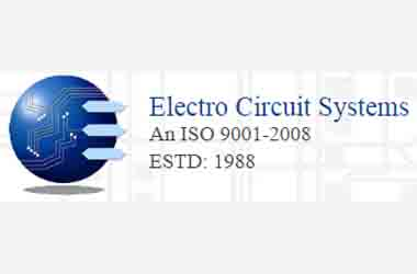 Electro Circuit Systems