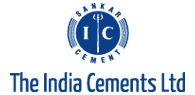 The India Cements Pvt Ltd