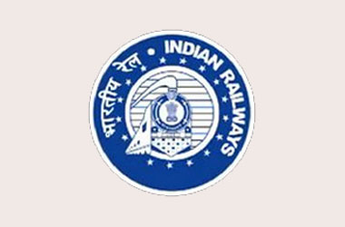 Brihaspathi Indian Railways
